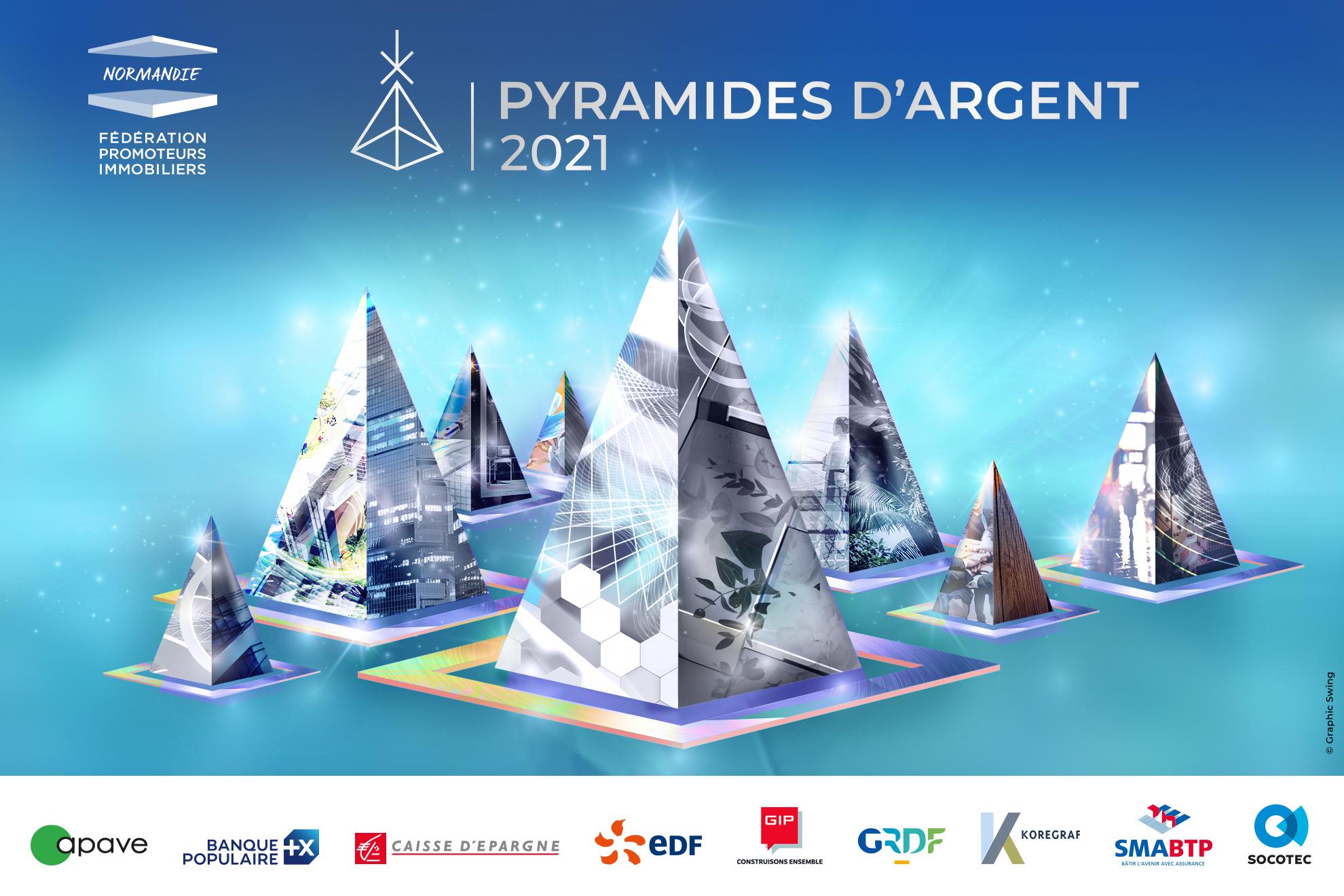 pyramides-fpi-2021