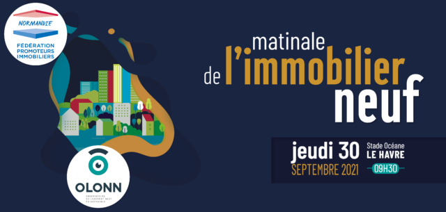 matinale immobilier neuf